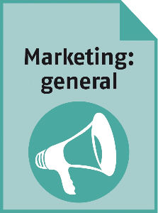 Marketing_general</div> <div data-locale=
