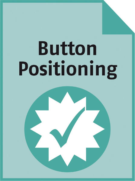 Button_Positioning.jpg